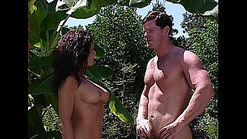 LBO - Nudist Clony Vacation - Scene 3
