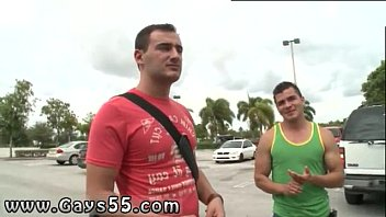 Sex problem with older men and big horny black hair dick list gay