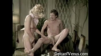 Hairy cock porn Vintage porn john holmes - check checkmate