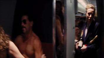 The Wolf Of Wall Street Air Plane Sex Scene & Https://openload.co/f/jie1 O21Ry0