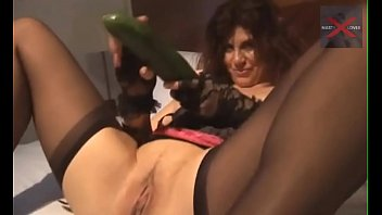 Stunning Mature Lady shows Fiesty Pussy