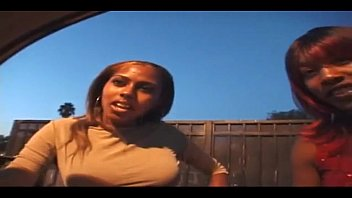 Scene 3 From Black Street Hookers 53 - 360p.MP4