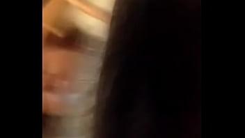 capturedvideo.MOV