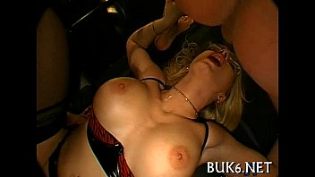 Boys free porn gangbang - Blow gang bang with thick jizzum