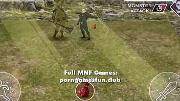 Flash game sex xxx - Whore hunter the bitcher