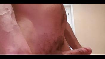Video Di Verifica thumbnail