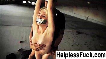 HelplessTeens - Piper Perri miki sato porn little pussy