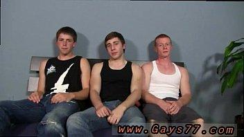 Free gay xxx sex movies Free movieture sex gay sleep and xxx photos of large cock boys