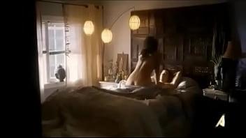"nick jonas' sex scenes in ""kingdom"" thumbnail"