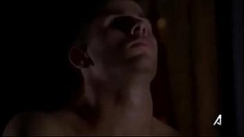 Celebrity cock movie free Nick jonas sex scenes in kingdom