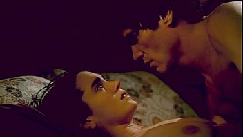 Jennifer sex scene Jennifer connelly - waking the dead