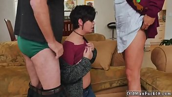 Daddy can i have car and old guys fuck boss's daughters More 200