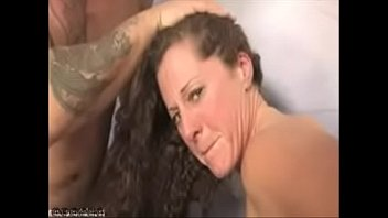 Anal machine mom