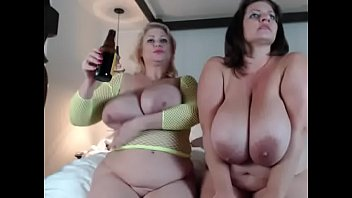two bbw Maria Moore & Samantha 38g preview image