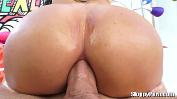 Hall of fame blond boobs Nina elle wet anal
