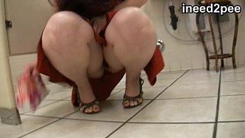 Just panty wetting & omorashi ineed2pee 30
