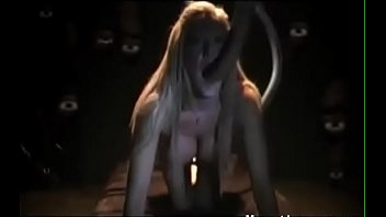 Tentacle sex videos naughty movies - Tentacle abduction