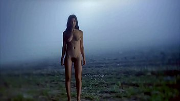 Nudity and sex from the TV series True Blood Season 6 Episodes 5 & 6 Jessica Clark,  Anna Camp, Stacy Haiduk, & Anna Paquin