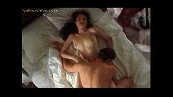 Fuck roy williams Aishwaria roy sex in film