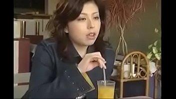 Japanese Lesbian  Youtube Channel Followers Will Be Given Special Link Channel Link: Https://www.youtube.com/channel/UCHYoNHAac4ySkPwEsK5SCAQ