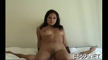 True porn tubes - Ass worship is a dream coming true for some beauties an guys