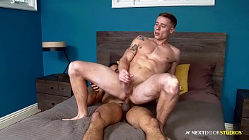 Gay hangouts in moore oklahoma Nextdoorstudios - anthony moore seduced by gfs brother