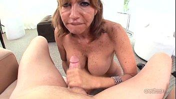 Mature freckled tits - Taraholidaybj