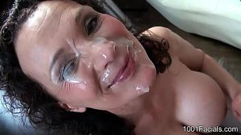 Michaela conlin sexual orientation 1001-facials - pbd - michaela o brilliant