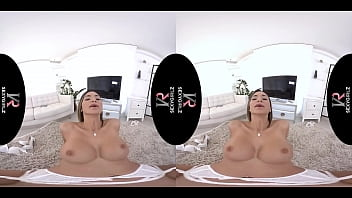 VRSexyGirlz.com   Oops !! I Fucked My Step Dad  GFE VR  GIRLFRIEND EXPERIENCE