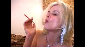 60 granny porn - Big clit smoker mature zoe zane -porn star movies zoe zane