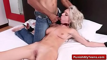 Submissived presents Decide Your Own Fate with Molly Mae free video-02 gaytube tumblr masturbation