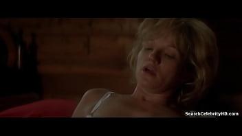 Ellen barkin porno pity