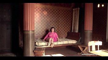 Lina Romay Die Marquise von Sade 1976 Vorschaubild