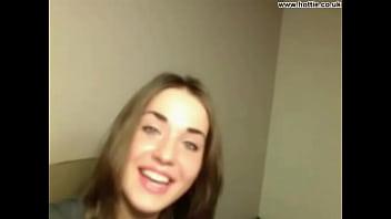 Mrgan fox nude Megan fox webcam hacked