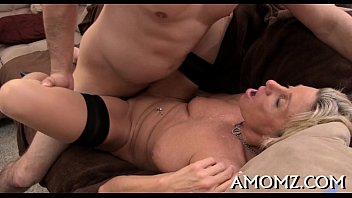 Fuck mom and me free clips Red hot mom wants for big o