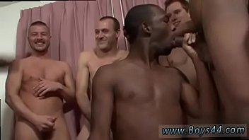 Gay male prison sex porn Gay male bukake and pic hung cumshots from jail to jizz