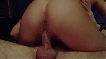 Creampie free xxx - Slutsoe.com violet xxx gets creampied