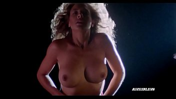 Michelle marsh nude gallery Michelle bauer randolph in deadly embrace 1989