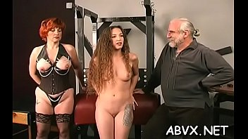 Passionate darling dazzles with crazy sucking