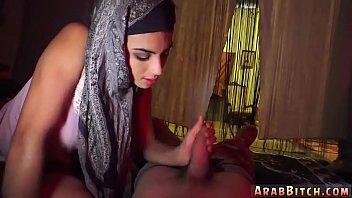 Arab wife cheating xxx Afgan whorehouses exist!