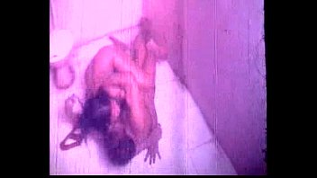 Very youngrussian boys nude Very hot bangla song