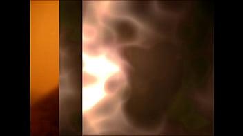 Puzzy fucking Ms. eros bbw german porn pt 2 puzzy by the pound