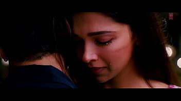 """""""Kabira Full Song"""" Yeh Jawaani Hai Deewani ¦ Ranbir Kapoor, Deepika Padukone's Thumb"""