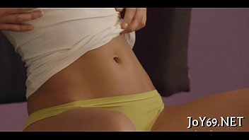 Solo girls nude movies - Playgirl in a kinky solo act