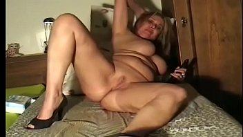 Caterina la puttana in azione 17