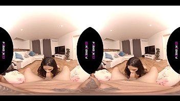 View our sex Pov mujer llaga a casa de trabajar y pilla al marido haciéndose una paja en cuarentena pero esta tan cachonda que que decide... pornbcn julia de lucia hot wife puedes ver esta escenas en vr 4k realidad virtual en nuestra pagina oficial porno espaa