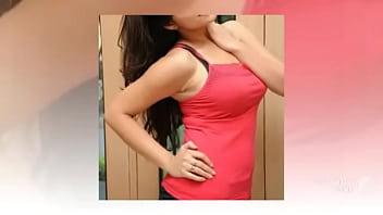 Escort nude - High profile escort girl in surat - http://www.empflix.in/