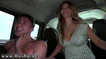 Nude naked filipino guys man to man gay sex Cute Guy Gets His Juicy
