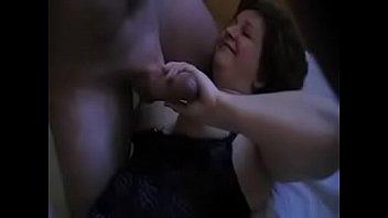 Mature danish chubby lady sexy german