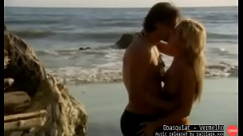 Wild Fuck Desert Island Beach Orgasm Music By Obasquiat